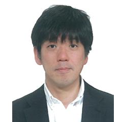 高野義孝 Yoshitaka Takano